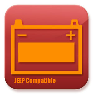 JEEP-Battery-Temperature-Sensor-Simulator-Bypass-FULL-CHARGE-TRICK-P1492-P1493