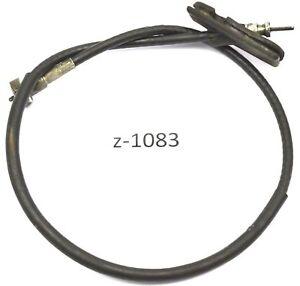 BMW-R60-7-R-60-7-DZM-shaft-tachometer-shaft