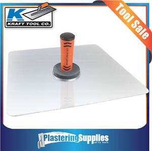 Kraft-Tools-16-034-x-16-034-Magnesium-Hawk-with-ProForm-Handle-PL266PF