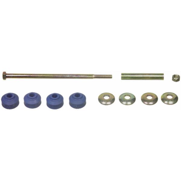 MC K6602 Front Suspension Stabilizer Bar Link for Left and Right Side Set of 2