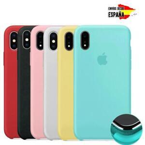 Funda Para Apple iPhone XS iPhone XR iPhone XS Max