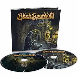 Blind-Guardian-Live-CD