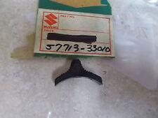 NOS OEM Suzuki Handle Switch Knob 1972-1979 GT250 GT380 GT550 TS100 57713-33010