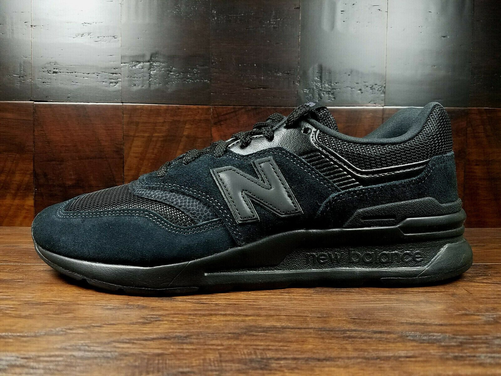 new balance cm997hci black
