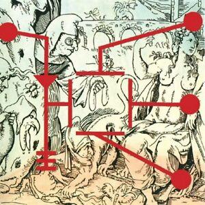 Castle-Demos-2CD-Death-Doom-Metal-from-Netherlands-ffo-Sempiternal-Deathreign