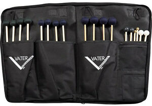 VATER-VT-VMMB-MARCHING-MALLET-BAG