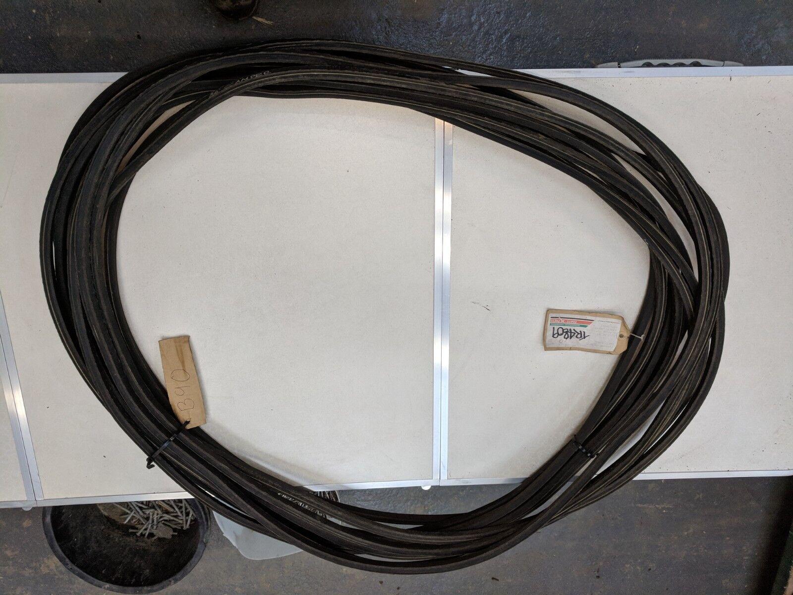 Toro BLADE Correa de transmisión para SG13 SG15 H SG17 H SG153 H SG173 H 8595-203-002-20