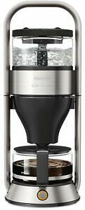 Philips Café Gourmet HD5413-00 - Cafetera (Independiente-1300 W.220-240 V CnOvzwzd-07192322-292407982