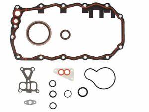 Piston Ring Set Fits 03-09 Chrysler Dodge Neon PT Cruiser 2.4L L4 DOHC 16v
