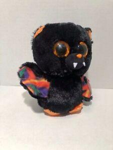 """Scarem Beanie Boo Bat. 6"""" Version"""