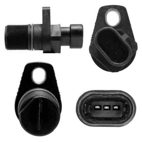 4921597 5080577AB New Camshaft Position Sensor for Cummins Dodge Ram 2500 3500