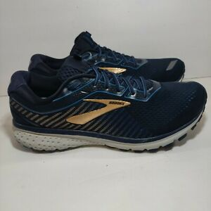 Brooks Mens Ghost 12. Running Shoes