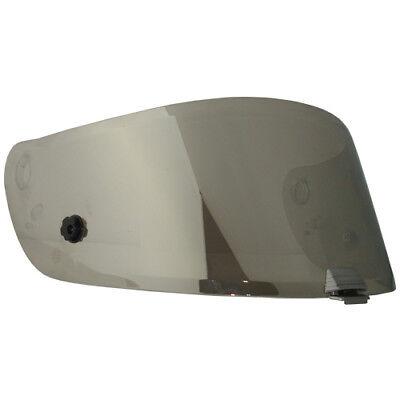 RSP 10 Pinlock Ready HJC Helmet Shield HJ-20 Blue Millor For R-PHA 10