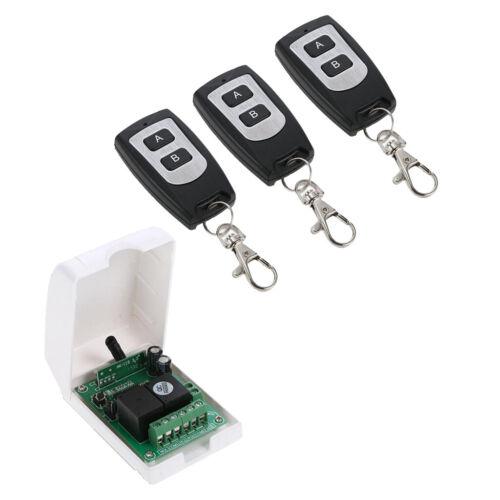 5pcs 4N03L02  TO252  Automobile computer panel vulnerable chip