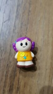 Toy-Story-4-Ooshies-XL-Dolly-Ooshie-Disney-Pixar
