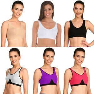 Jockey-Slip-On-Active-Bra-For-Women-Style-1376-Bra-is-free-from-underwire