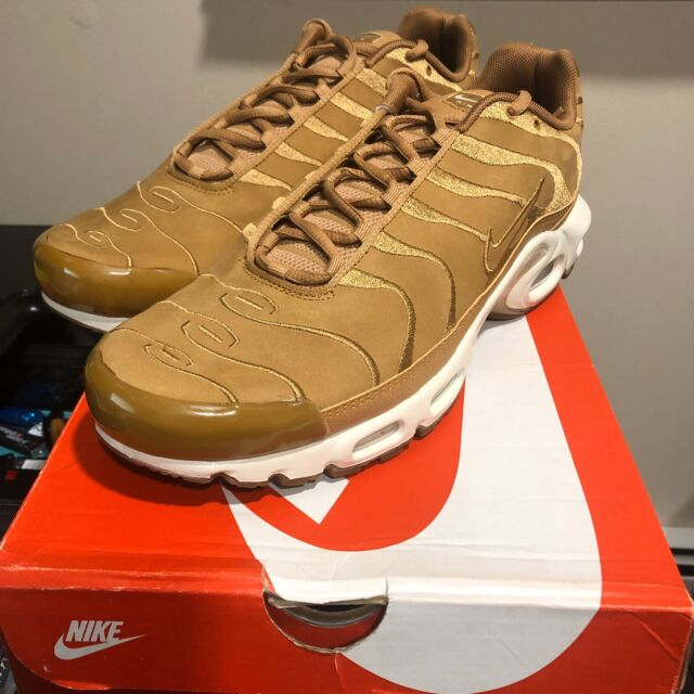 air max plus tuned 1
