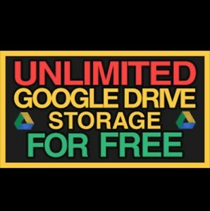 Lot-of-10-Team-drive-Unlimited-storage-for-your-existing-account-google-drive