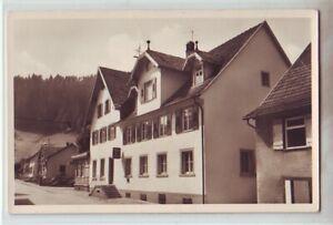 Urslinger Hof Bes. Gabelmann Schiltach Schwarzwald - Emden, Deutschland - Urslinger Hof Bes. Gabelmann Schiltach Schwarzwald - Emden, Deutschland