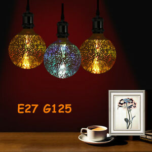 3D-Fireworks-E27-G125-LED-Retro-Vintage-Edison-Glass-Fairy-Light-Bulb-Lamp-Decor