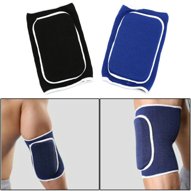 3Pairs Cooling Arm Sleeves Cover UV Sun Protection for Cycling Basketball //WBGY