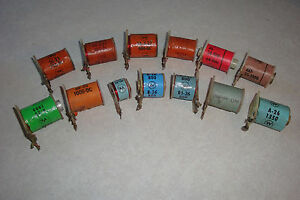 Cheap Ship! Williams Pinball You Choose Which One Solenoids Good Used Coils