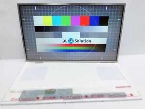 Gateway-nv5214u-display-schermo-15-6-034-1366x768-LED-LUCIDO