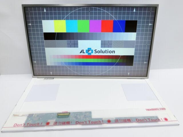 "Fujitsu LIFEBOOK AH530 Display Bildschirm 15,6"" 1366x768 LED matt"