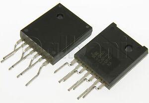 STRM6552-Original-New-Sanken-Integrated-Circuit-STRM6552