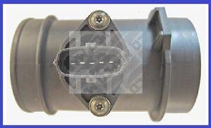 Debitmetre-D-039-air-Rover-45-2-0-D