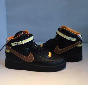 Force Nike Riccardo 11 1 Tisci Nuevo para Sp hombre Air Mid 55H6rqTw