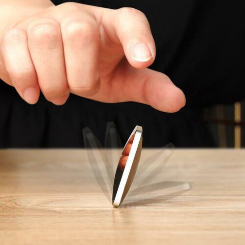 Artifact Flipo Flip FingertipToy Desktop Flip For Adult Desk Toy Kinetic a