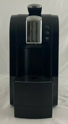 Verismo Starbucks K-Fee 11 5P40 Coffee Maker & Espresso ...