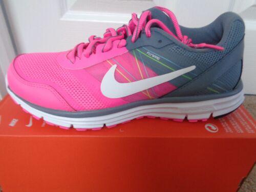 Nuevo 704932 Zapatillas Lunar Forever de deporte Nike 600 mujer para Zapatillas 4 UxafwzFF