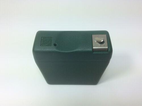 für Tackle Box, Chub Dispenser Dispenser Pegasus Dispenser Fox Spool