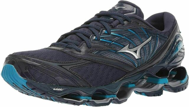 Mizuno Men's Wave Prophecy 8 Running Shoe BRAND NEW IN BOX SIZE 11 FREE SHIPPING