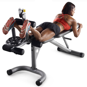 Home Gyms Exercise Equipment Machine Leg Curl Extension ...