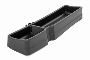 Rough-Country-Ford-Custom-Fit-Under-Seat-Storage-for-15-20-F-150-RC09281