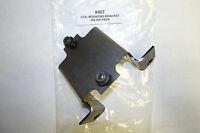 Mopar 1970 340 Six Pack Coil Bracket