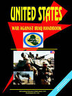 Us War Against Iraq Handbook Political Strategy and Operations by International Business Publications, USA (Paperback / softback, 2005)