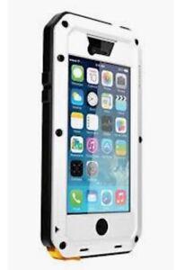 LUNATIK-TakTiK-Extreme-Premium-Protection-Case-for-iPhone-5-5s-IPhone-SE-Whit