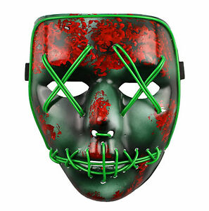 The-Purge-Mask-LED-Election-Year-Movie-Rave-Party-Festival-Halloween-Costume