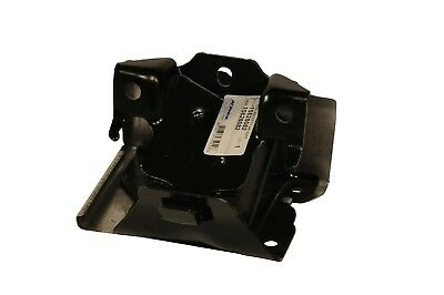Quality AC Delco 22684872 Engine Mount Rear 12 Month 12,000 Mile Warranty
