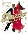 Dazzler on the Dance Floor by Darren Gough (Hardback, 2006)