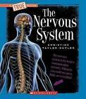 The Nervous System by Christine Taylor-Butler (Hardback, 2008)