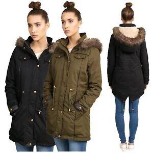 Plus Size Coats : Coats & Jackets Sale | New Collection