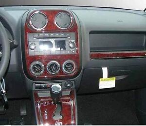 2010 10 2011 11 2012 12 dodge caliber interior interior - 2010 dodge charger interior trim ...