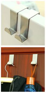 Over door hanging Hooks