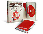 Le Cercle Rouge (Blu-ray, 2010)