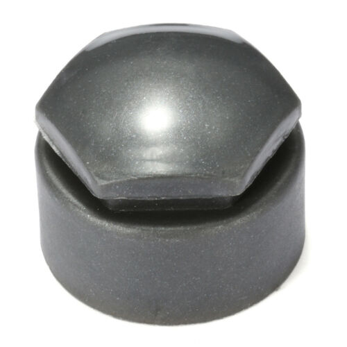 for Audi A3 A4 A6 TT Wheel Nut Caps Bolt Locking Nut covers Removal Tool Grey !